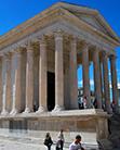 Chasse au Trésor à Nîmes
