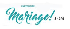 Mariage.com - Partenaire de Citeamup