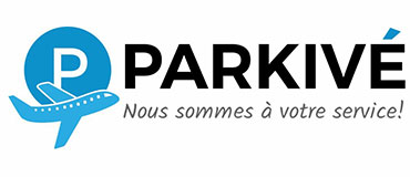Parkivé Partenaire Citeamup