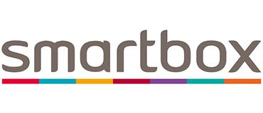Smartbox - Partenaire de Citeamup