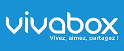 Vivabox - Partenaire de Citeamup