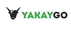 Yakaygo, partenaire Citeamup