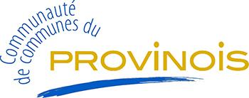 CC du Provinois - Partenaire de Citeamup
